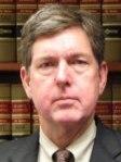 Attorney Joseph Williams