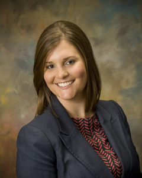 Lindsay Wilz
