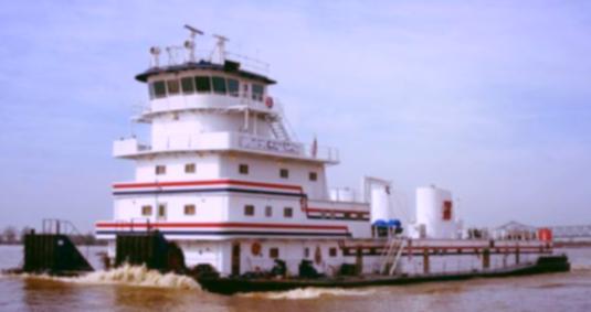 Mediation Case Study: Danger on the Mississippi