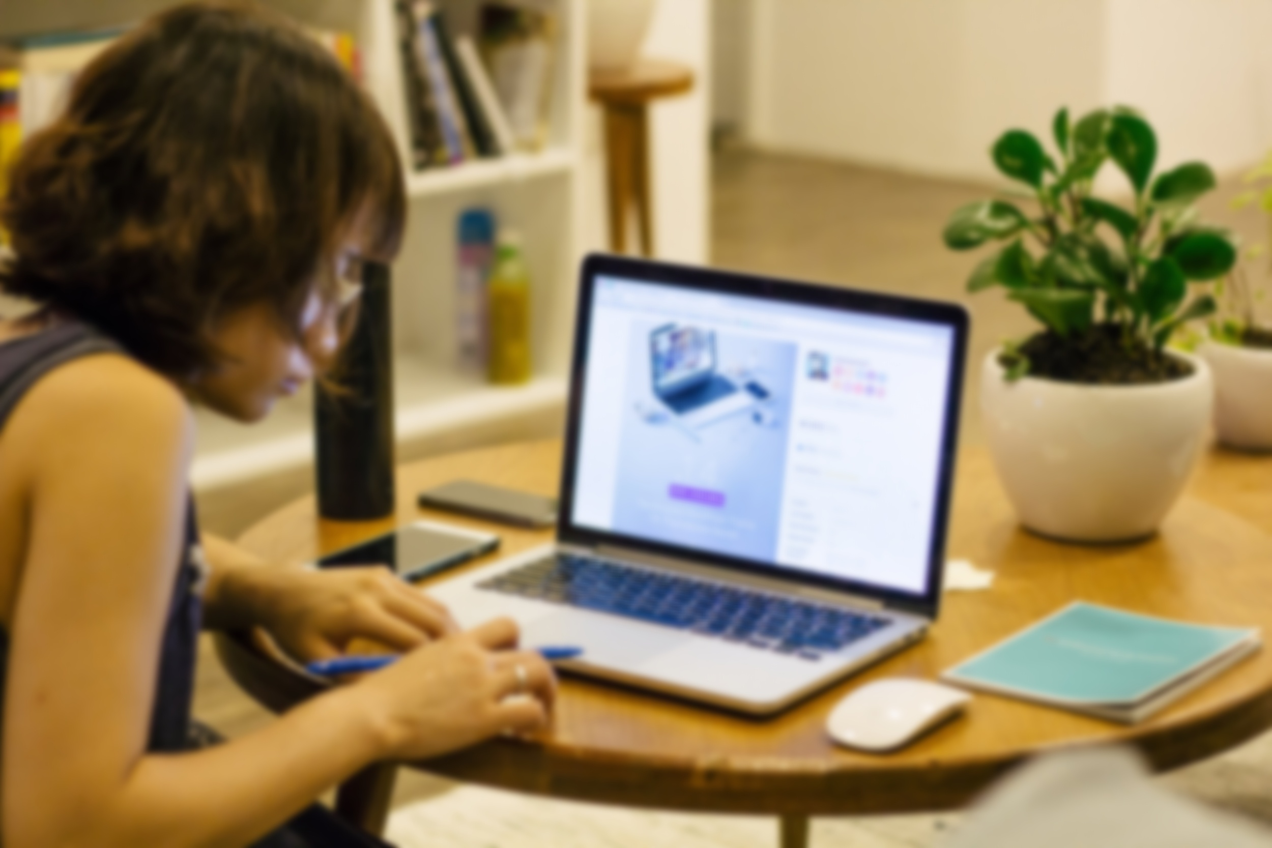Pros and Cons of Online Mediation