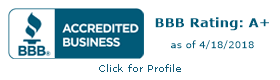 First Court, Inc. BBB Business Review