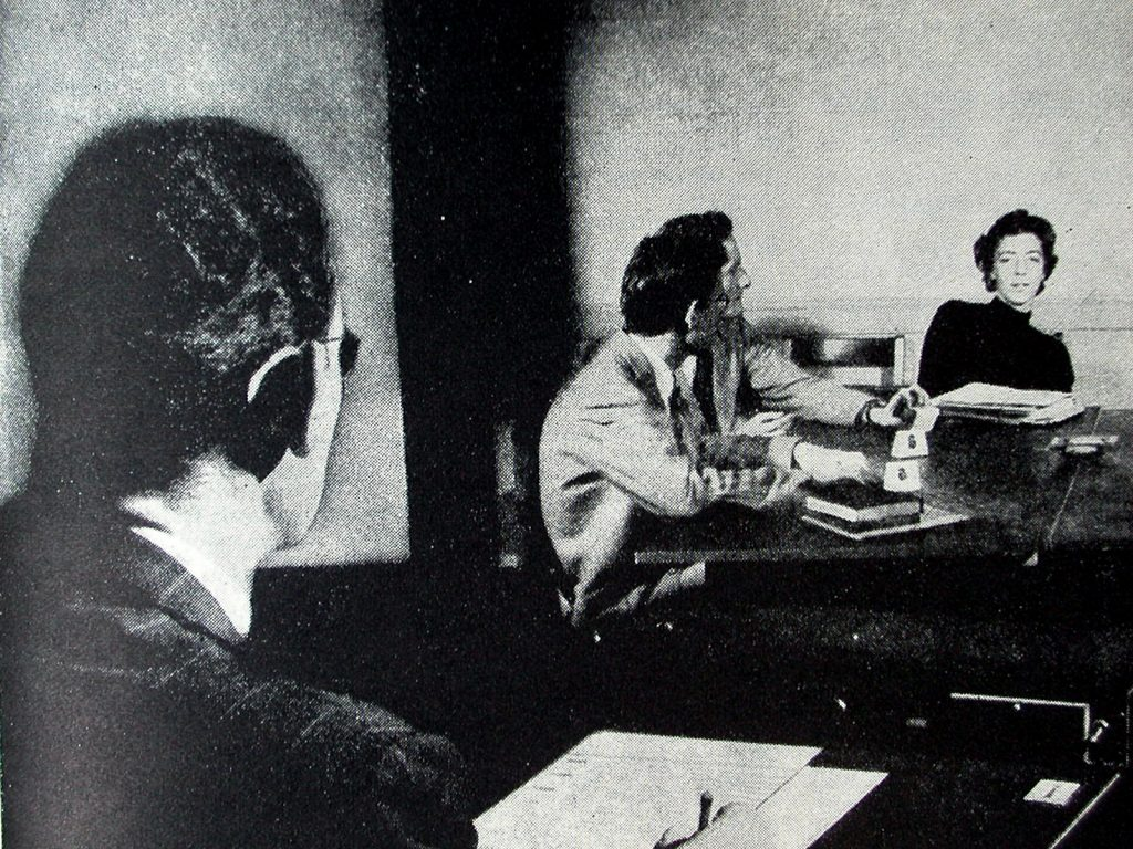 Jury Research Focus Group